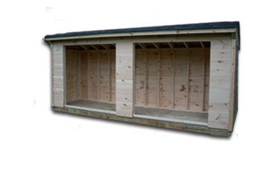 garden sheds new hampshire storage sheds custom sheds nh ma ri