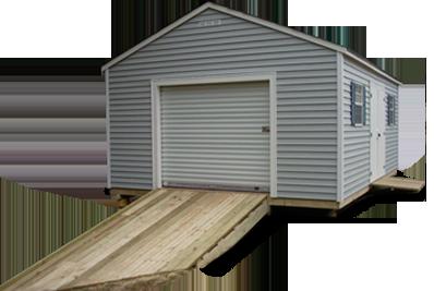 cantebury sheds - Garden Sheds Nh