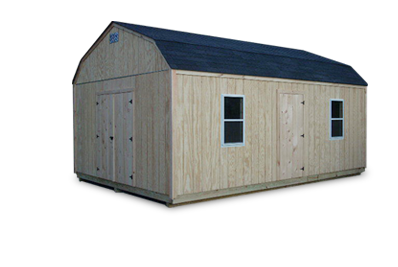 htm ma in ins barns wood run atlantic shed for garages storage equipment sheds contact sale row horse us and
