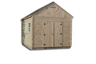 in sheds custom ma page stock whitman for pic chapin siding company grey shed with home revised sale